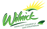 WilnickAFR